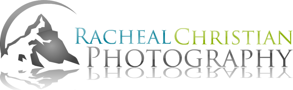 Racheal Christian - Website